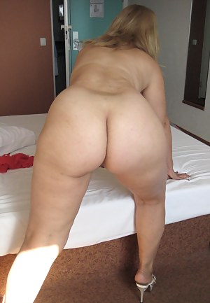 Big Ass Porn Pictures